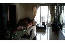 Apartemen Thamrin Residence Twr Alamanda