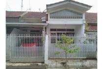 Rumah di Taman Holis Indah