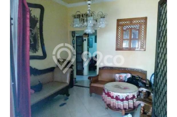 Rumah Rungkut Harga Fantastis 15015035