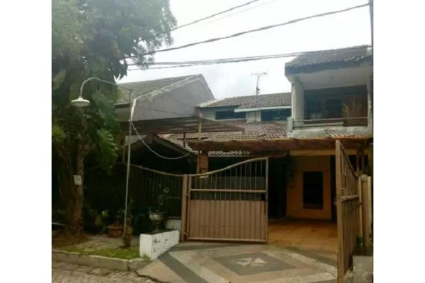 Rumah Rungkut Harga Fantastis 15015034