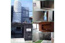 Dijual Rumah Minimalis 3Lt di Renon Denpasar