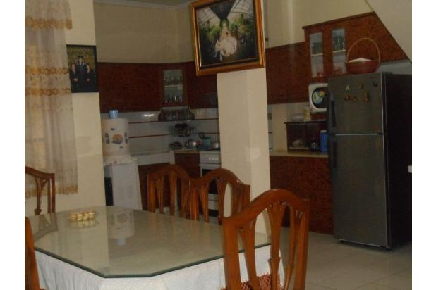 Beli&Huni Rumah Ini Harga Menarik Lokasi Strategis+Bebas Banjir di Pamulang 15894877