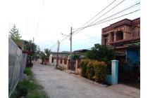 Rumah-MEDAN-10