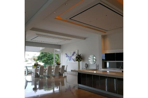 Rp125mily Rumah Dijual