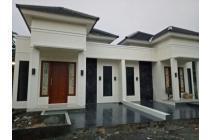 Rumah DP 0 % di cibubur, Casa Arsa Cibubut