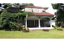 Villa Sangrila 2 | Sarana Penginapan Puncak