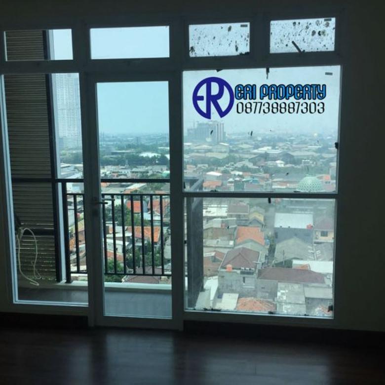 Apartemen Studio Puri Orchard Harga Murah Jakarta Barat 375 Jt