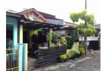 Rumah Strategis Tytyan Kencana Belakang Summarecon Bekasi