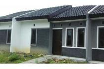 Over Kredit Rumah di KSB Blok F Cikarang Bekasi