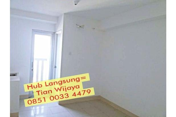 Dijual CEPAT Apartemen Green Bay Pluit 21m2 8876959