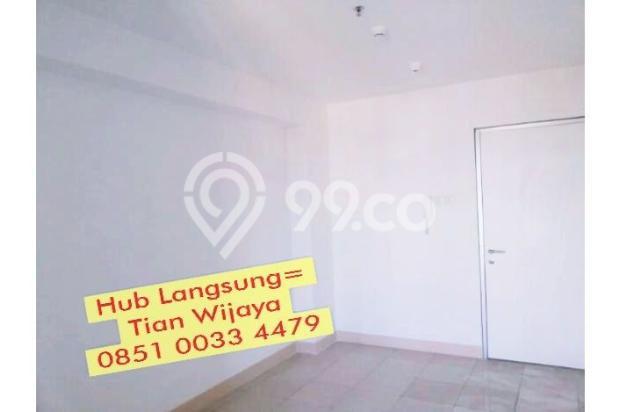 Dijual CEPAT Apartemen Green Bay Pluit 21m2 8876960
