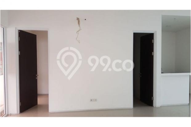 Dijual Rumah Arsitektur Modern Bebas banjir modernland tangerang. 12260266