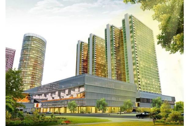Safira City Apartemen 15046772