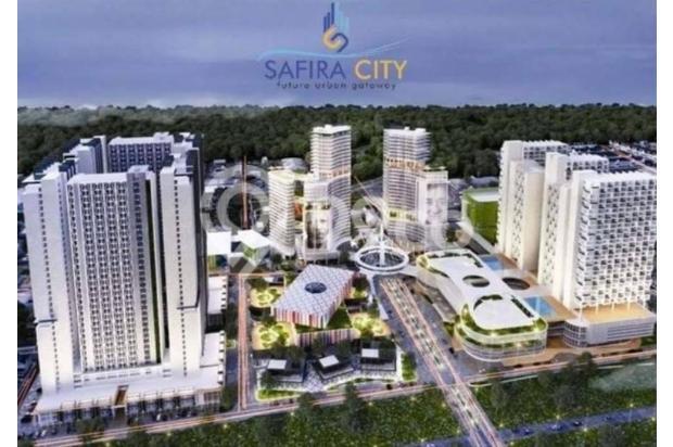 Safira City Apartemen 15046775