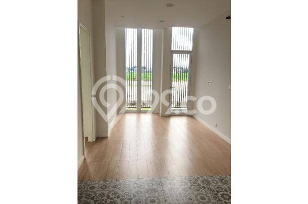 Safira City Apartemen 15046777