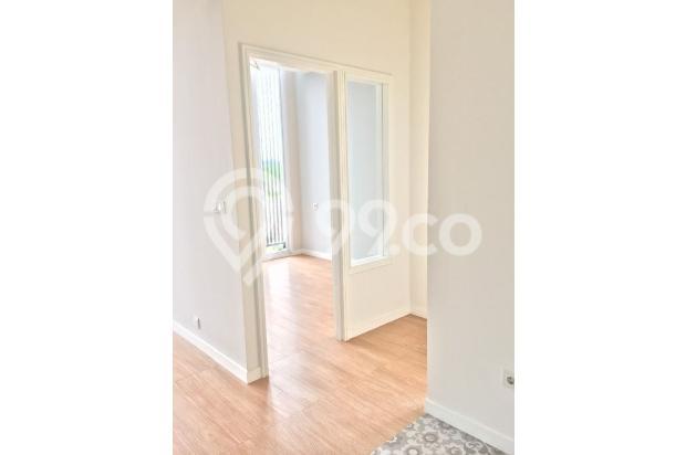 Safira City Apartemen 15046781