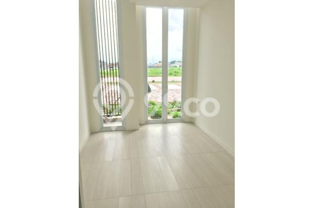 Safira City Apartemen 15046782