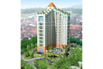Komersial-Jakarta Selatan-1