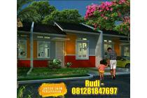 Griya Artha Sepatan Tahap 5 Rumah Subsidi di Tangerang
