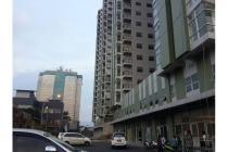 Take Over Tipe STUDIO apartemen Grand asia afrika
