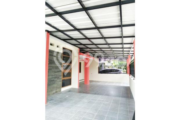Dijual Rumah Minimalis Manis di Cisaranten,Bandung 15571911