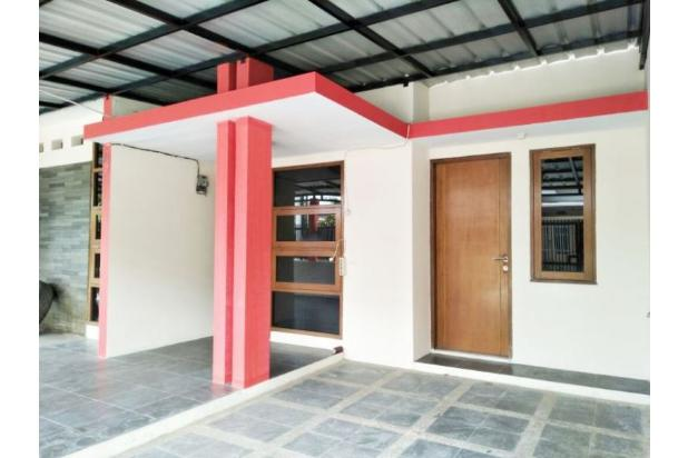 Dijual Rumah Minimalis Manis di Cisaranten,Bandung 15571910