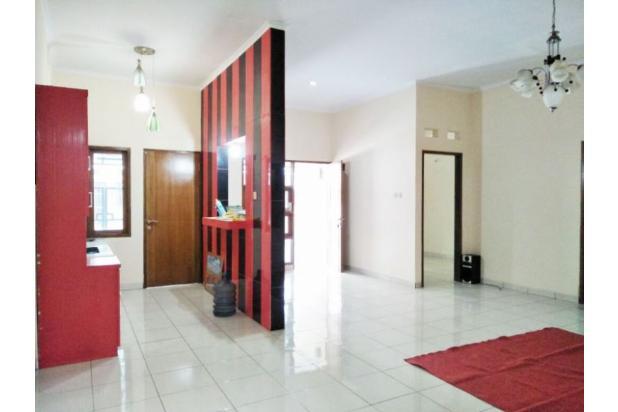 Dijual Rumah Minimalis Manis di Cisaranten,Bandung 15571987
