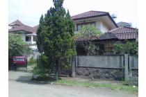 Dijual Rumah Dago Asri Bandung