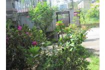 Rumah-Bandung-27