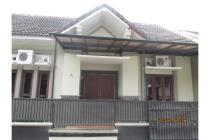 Avinash homestay berlokasikan di Jl. Godean km 4,5