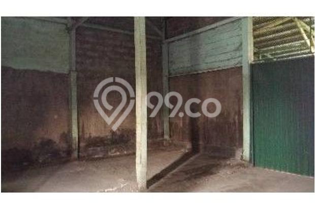 Disewakan Rumah dan Ruko Lokasi strategis Ciledug Jakarta. 11418240