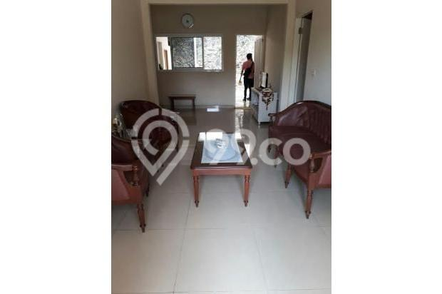 Dijual Rumah Minimalis di Komplek Pertamina, Tangerang Selatan 17826824