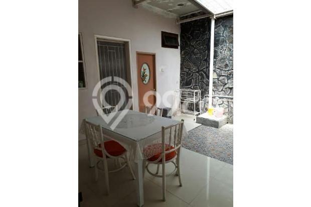 Dijual Rumah Minimalis di Komplek Pertamina, Tangerang Selatan 17826827