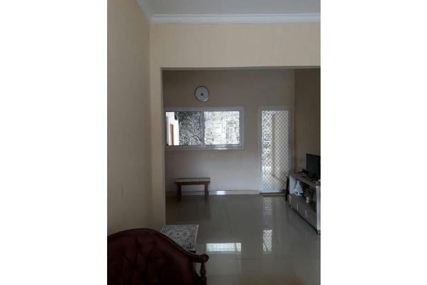 Dijual Rumah Minimalis di Komplek Pertamina, Tangerang Selatan 17826825