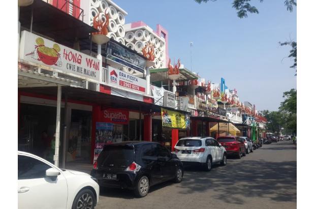Johanes Sutandi - Ruko Citra 6 - Sangat Ramai - Cengkareng - Jakarta Barat 13960721