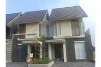 Rumah Di Joglo Jakarta Barat. CLOVER HILL Exclusive, Nyaman, Harga Murah. !