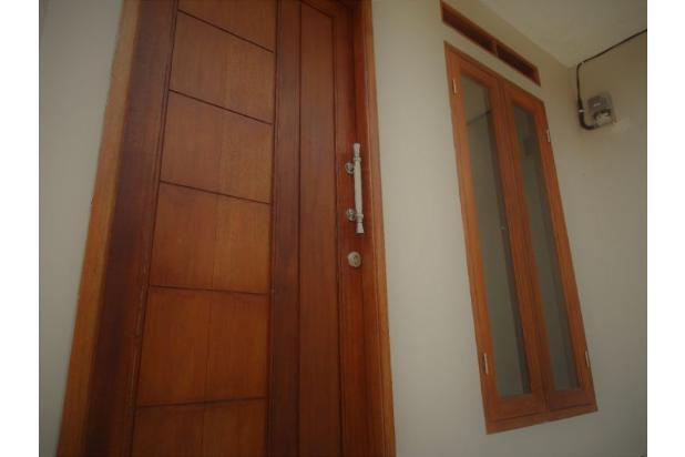 Jual Rumah KPR TANPA DP, Telah Terbukti di Belasan Proyek 14439265