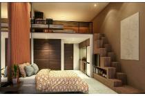 Apartemen Depok strategis dekat universitas indonesia