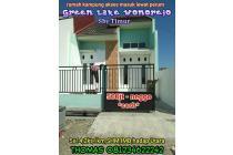 Rumah Kampung Rungkut Sby Timur
