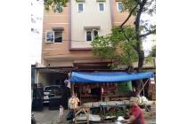 Rumah Tinggal Dan Kost Cocok Untuk Investasi Di Cipondoh Tangerang