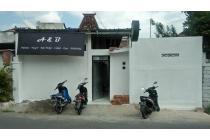 (BM) Rumah Kost Strategis Ronodigdayan Bausasran Gondokusuman