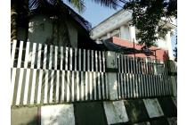 Rumah di Stalkuda, Murah, Strategis, Stalkuda, Balikpapan