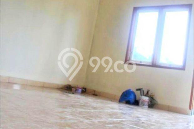 DP 0 SUDAH ALL IN SEMUA BIAYA PUNYA RUMAH IMPIAN DEKAT STASIUN 16226665