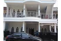 Rumah Dijual Di Surya Regency Rancabango Tarogong Garut