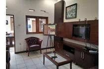 Guest House/Penginapan Harian Murah Kota Bandung Bisa 30 Orang
