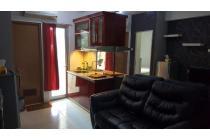 Dijual Apartemen Gunawangsa Manyar 2BR Full Furnished Surabaya