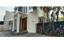 Rumah bagus modern murah di Pondok Indah