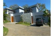 Tjendana Villas - Nusa Dua