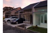 Perumahan Baru  Di Paledang Katapang Rancamanyar Bandung