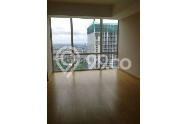 Dijual 5 unit Apartment Premium U Residence Tower 1 14093085